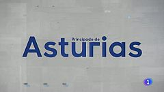 Asturias en 2' - 03/06/2021