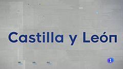 Noticias Castilla y León  - 03/06/21