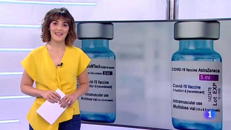 Informativo Telerioja - 03/06/21-Ver ahora
