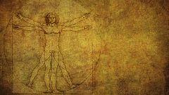 Esta noche se estrena en La 1, Leonardo, una serie sobre Leonardo Da Vinci