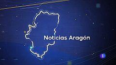 Noticias Aragón 2 03/06/21