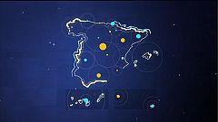 Noticias de Extremadura - 03/06/2021