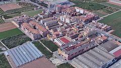 Así es Emperador, el pueblo más pequeño de España