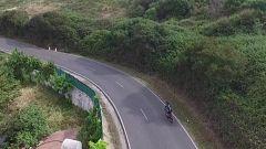 Bike Man descubriendo Menorca - Programa 1