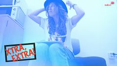 Xtra, Extra! - Idea regular - 04/06/2021