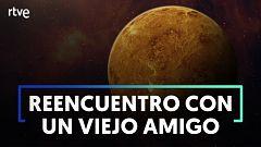DaVinci+ y Veritas, las nuevas misiones de la NASA para volver a Venus