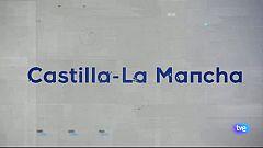 Noticias de Castilla-La Mancha - 04/06/2021
