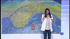 El temps a les Illes Balears - 04/06/21