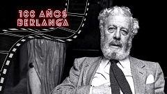 Días de Cine - Centenario de Luis García Berlanga (1921-2021) Tercer capítulo