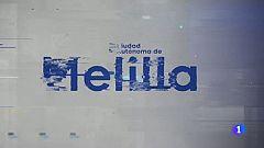 La Noticia de Melilla - 04/06/21