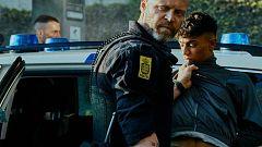 Días de Cine - 'Shorta. El peso de la ley'
