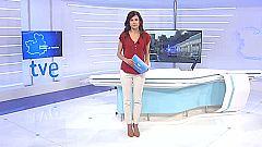 Noticias de Castilla-La Mancha 2 - 04/06/2021