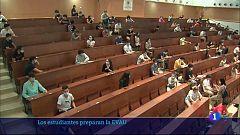 Informativo de Madrid 2 ¿ 4/06/2021