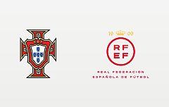 España y Portugal, dos países unidos por el fútbol y por el Mundial 2030