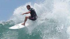 Surfing.es - T4 - Programa 12