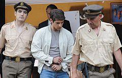 La huella del crimen - El crimen de los Marqueses de Urquijo