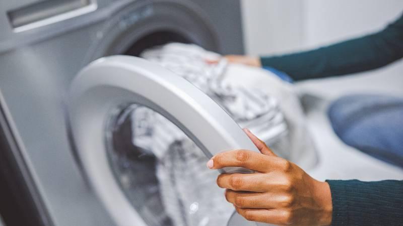 El precio de la luz: ¿qué electrodomésticos gastan más?