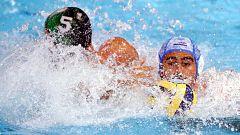 Waterpolo - Liga europea masculina - Final Eight. Final: Pro Recco - FTC Telekom Budapest