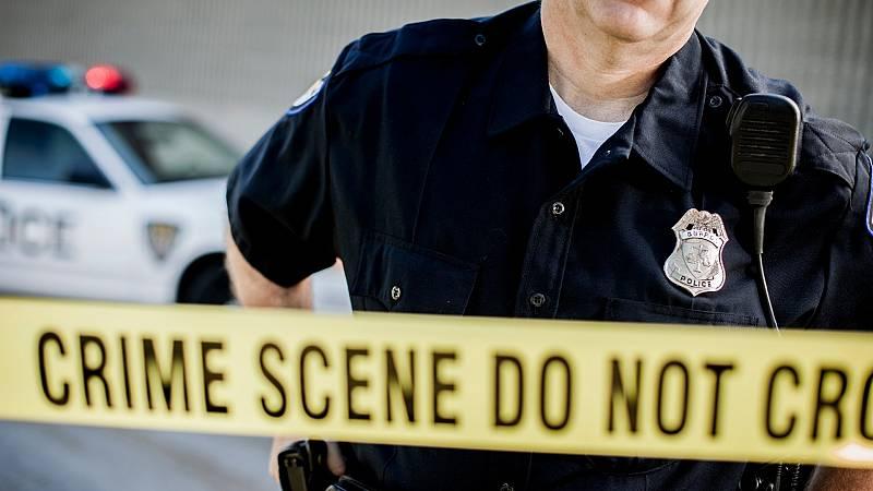 Estados Unidos encabeza la lista de tiroteos masivos