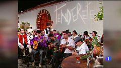 Tenderete - 06/06/2021   A.F. Sabinosa, Parranda Los Amigos, Grupo Garoé y Parranda de Juanse.