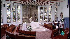 La Missa 06/06/2021