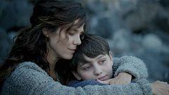 RTVE.es estrena el tráiler de 'Las consecuencias', la nueva película de Claudia Pinto
