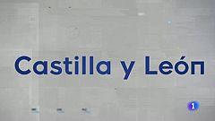 Noticias Castilla y León  - 07/06/21