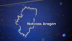 Aragón en 2 07/06/21