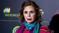 """Ágatha Ruiz de la Prada dice que Luismi está enloquecido: """"Le ha dado una primavera que pa' qué"""""""
