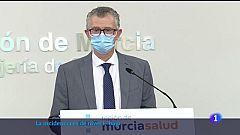 La región de Murcia baja a nivel 1 de alerta Covid