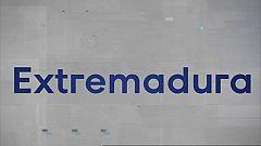 Noticias de Extremadura - 07/06/2021