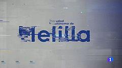 La Noticia de Melilla - 07/06/2021