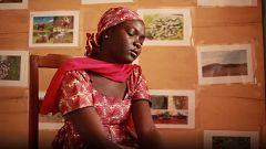 Camerún: Atención médica esencial en medio del conflicto