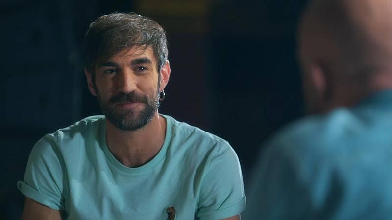 Un país para reírlo - País Vasco: de la comedia y la política - Ver ahora