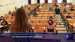 Informativo de Madrid 2 7/06/2021