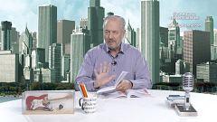 Inglés en TVE - Programa 368