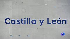 Noticias Castilla y León - 08/06/21