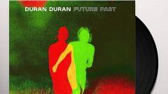 Duran Duran vuelve tras seis años con 'Future Past'