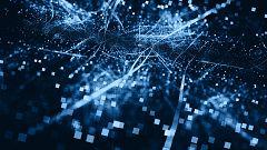 Un fallo global provoca el 'apagón' en numerosas webs