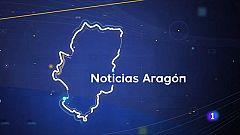 Aragón en 2 08/06/21