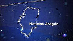 Noticias Aragón 2  08/06/21