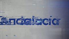 Noticias Andalucía 2 - 08/06/2021