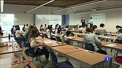 L'Informatiu Comunitat Valenciana 1 - 08/06/21