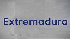 Extremadura en 2' - 08/06/2021