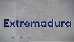 Noticias de Extremadura 2 - 08/06/2021