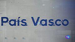 Telenorte 2 País Vasco 08/06/21