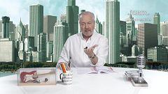 Inglés en TVE - Programa 365