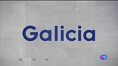 Telexornal Galicia 09-06-2021
