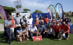 Hola Golf - T5 - Programa 16