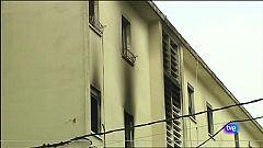 L'Informatiu Comunitat Valenciana 2 - 09/06/21